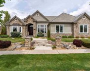 7454 Silver King Drive, Sparks image