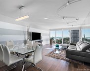 10275 Collins Ave Unit #711, Bal Harbour image
