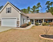 260 Avery Dr., Myrtle Beach image