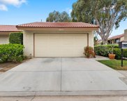 18273 Gum Tree Lane, Huntington Beach image