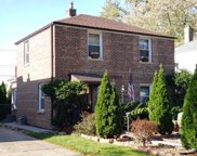 1720 North 73Rd Court, Elmwood Park image
