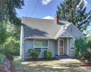 2416 S 116th Wy, Seattle image