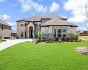 9286 Autumn Glen Drive, Frisco image