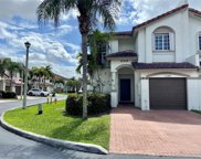 11600 Nw 51st Ter, Doral image