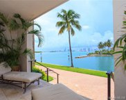 2417 Fisher Island Dr Unit #2417, Fisher Island image