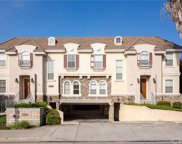1029 Sunset Boulevard Unit #D, Arcadia image