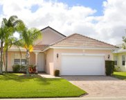 113 NW Swann Mill Circle, Port Saint Lucie image
