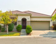 2500  Culpepper Way, Lincoln image