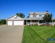 6001 S Mustang Ave, Sioux Falls image