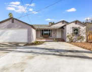 66 Birch Ln, San Jose image