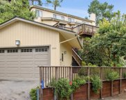 326 Tennessee Avenue, Mill Valley image