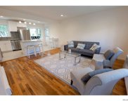 2672 Cypress Ave, East Meadow image