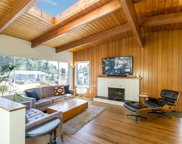 260 Chester Court, Coquitlam image