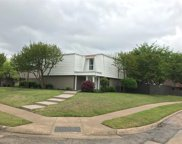 421 Forest Grove Drive, Richardson image