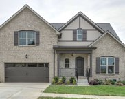 204 Star Pointer Way-Lot 41, Spring Hill image
