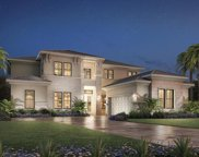 1389 Grandview Lot 6 Boulevard, Kissimmee image