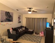 27123 Matheson Ave Unit 205, Bonita Springs image