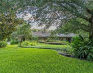 209 Wood Lake Drive, Maitland image