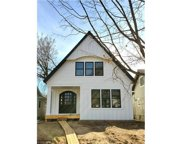 4849 Washburn Avenue S, Minneapolis image