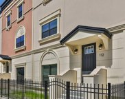 3421 Horatio Street W Unit 102, Tampa image