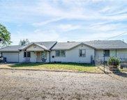 2430     Monte Vista Avenue, Oroville image