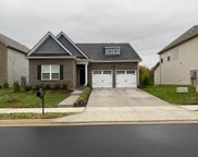 116 Lightwood Dr, Antioch image