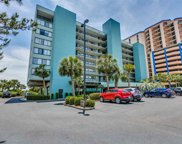 6810 N Ocean Blvd. Unit 406, Myrtle Beach image