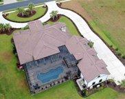 437 Chamberlin Rd., Myrtle Beach image