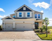 5268 Bentgrass Way, Bradenton image