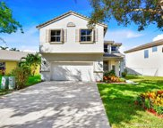 5406 Nw 50th Ct, Coconut Creek image