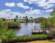 27770 Riverwalk Way, Bonita Springs image