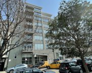 770 W Gladys Avenue Unit #806, Chicago image