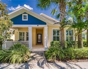 410 Winterside Drive, Apollo Beach image