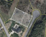 121 Riesling Court, Loudon image