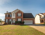 3012 St James Place, Grovetown image