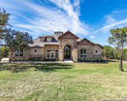 18405 Canyon View Pass, Helotes image