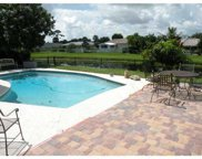 549 Riverside Drive, Palm Beach Gardens image