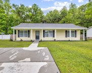 1881 Athens Dr., Conway image