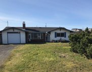 1913 Marineview Dr Nw, Waldport image