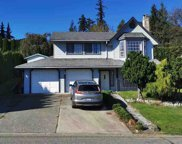 35457 Stafford Place, Abbotsford image