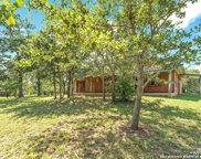 1311 County Road 427, Stockdale image