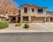 9110 E Pampa Avenue, Mesa image