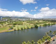 2345 Ala Wai Boulevard Unit 1618, Honolulu image