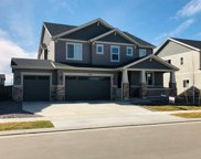 11681 Ouray Court, Commerce City image