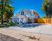 5341 Johnson Street, Arvada image