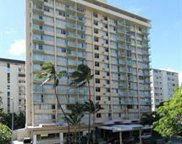 444 Kanekapolei Street Unit 901, Honolulu image