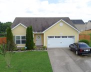 2298 Worker Bee Dr, Columbia image