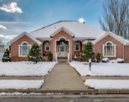 846 Eagle Way, Fruit Heights image