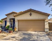 10571 S 175th Avenue, Goodyear image