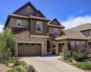 10643 Star Thistle Court, Highlands Ranch image